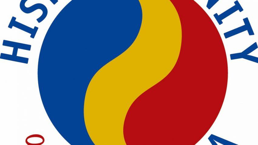 HUF_logo_color1
