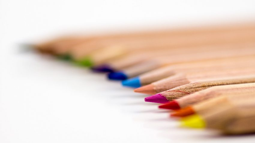colored-pencils-168391_1280