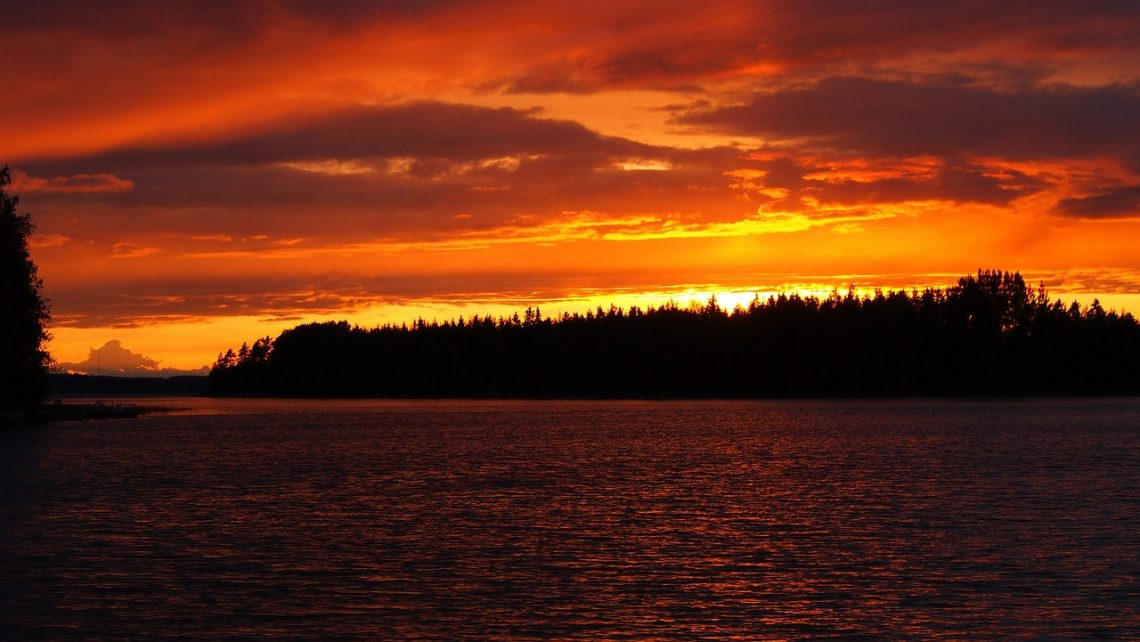 sunset-382203_1280