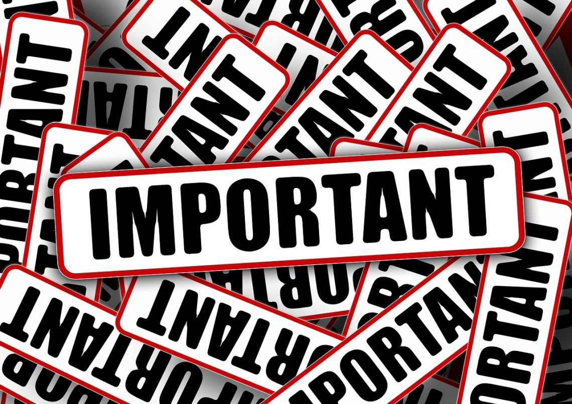 important-2508597_1280