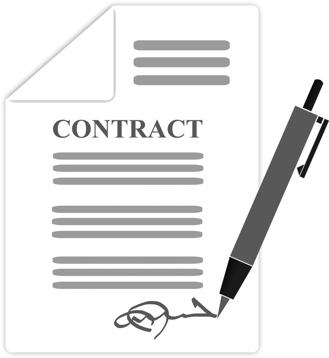 contract-1332817_1280