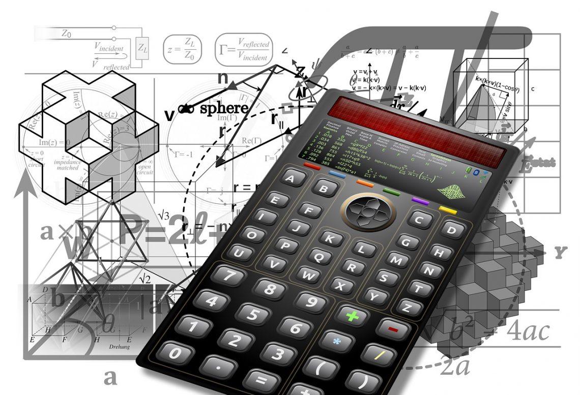 mathematics-1453831_1280