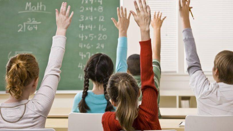 paises-con-los-mejores-sistemas-educativo-del-mundo