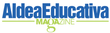 Aldea Educativa Magazine