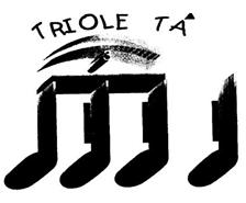 triole-sonia-mouriello
