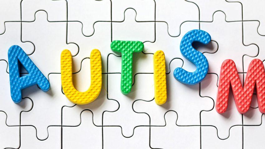 autism-thebabbleout