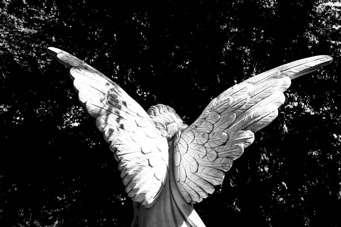 angel-2683074_1280