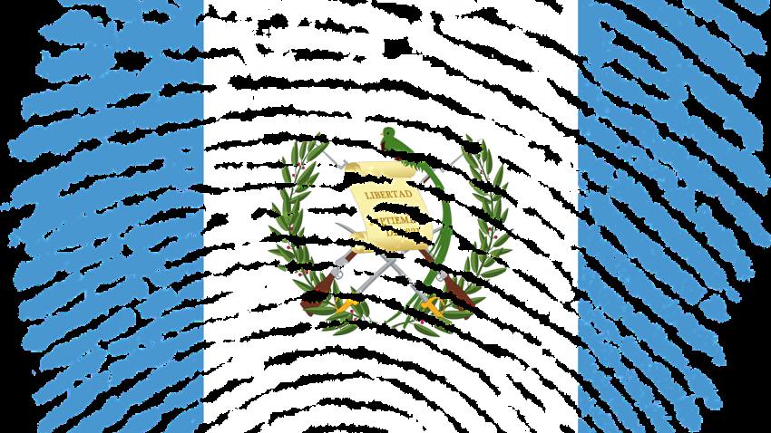 guatemala-654128_1920