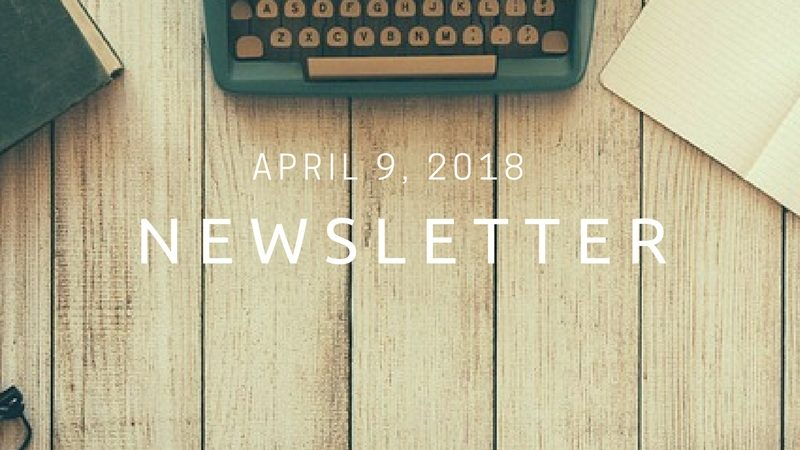 april 9, 2018 (3)
