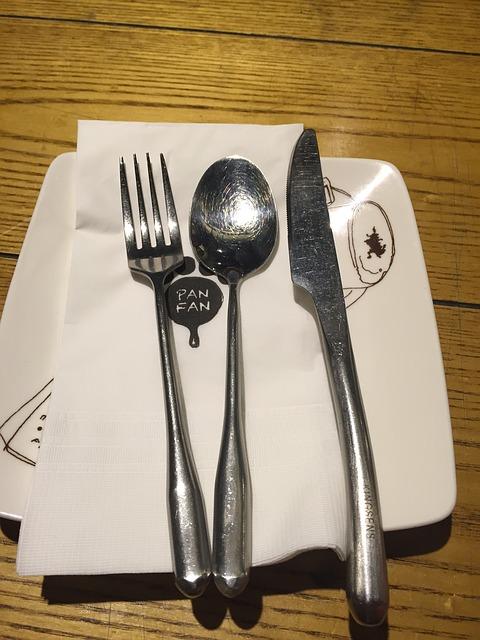 fork-721679_640