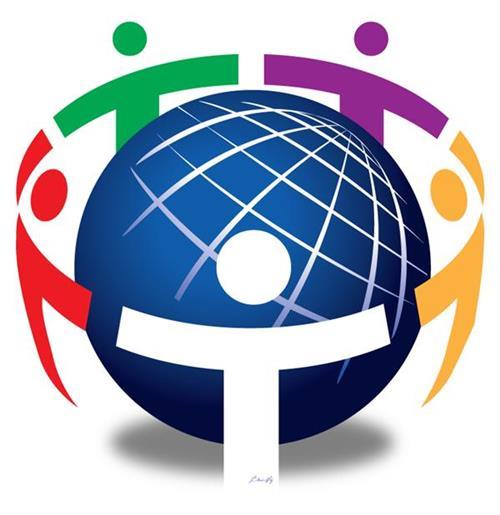 ESOL_logo_globe