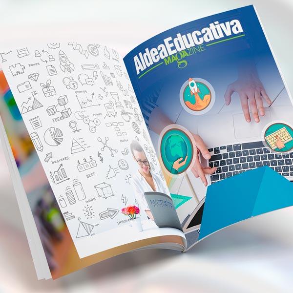 revista-aldeaeducativa-4