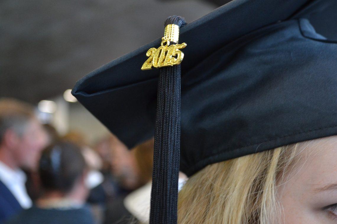 square-academic-cap-999418_1280