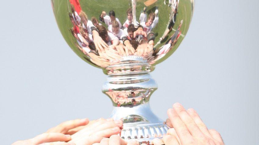 champions-1411861_1280