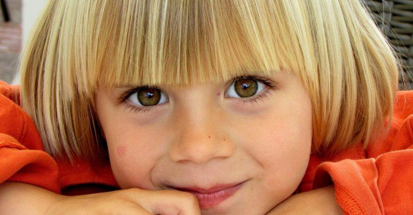 child-820717_1280