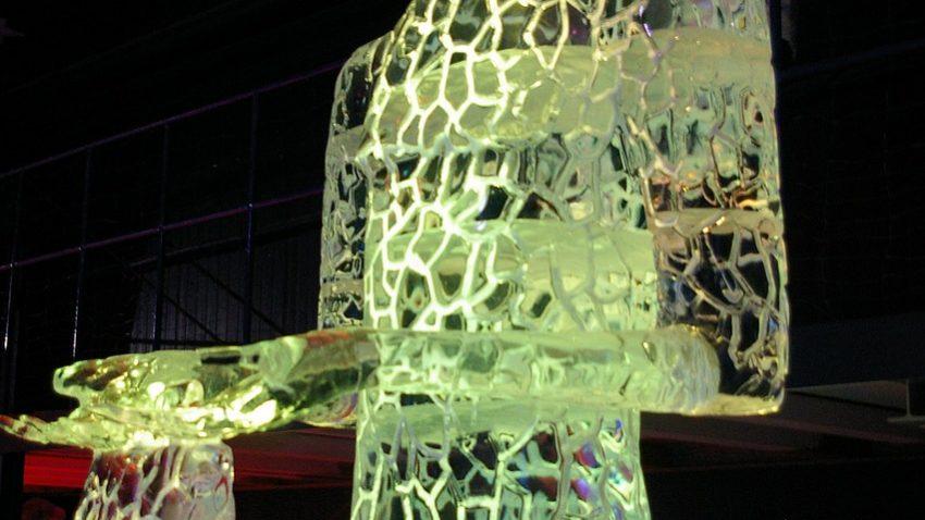 ice-age-953073_1280