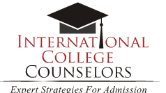 international-college-logo