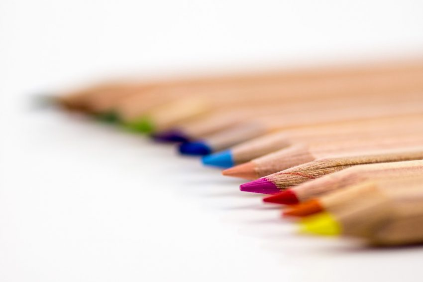 colored-pencils-168391_1280