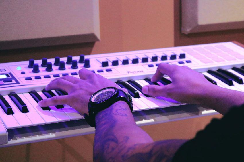 piano-1290128_1280