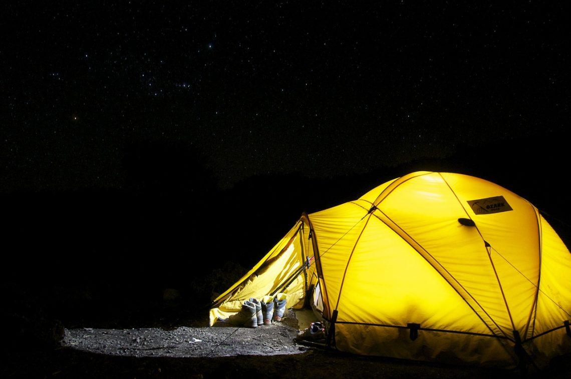tent-548022_1280