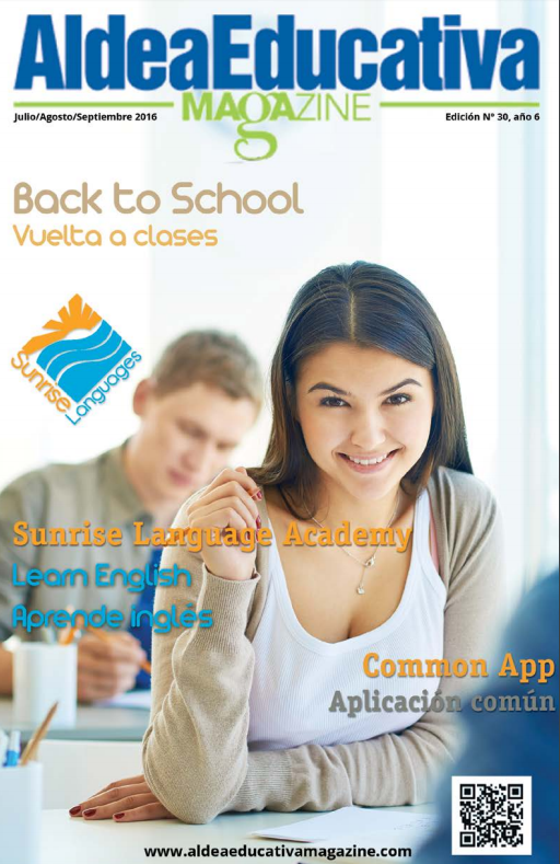 cover-30-aldea-educativa-magazine-edicion