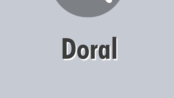 Doral-directory