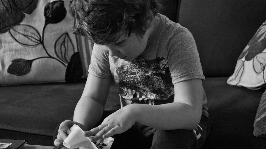 autistic-1576873_1280