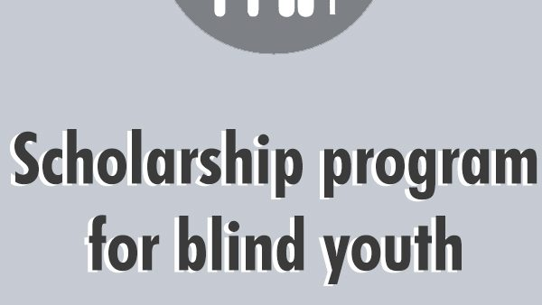blind-scholarships