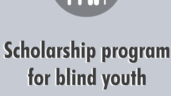 blind-scholarships