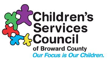logo-csc-council