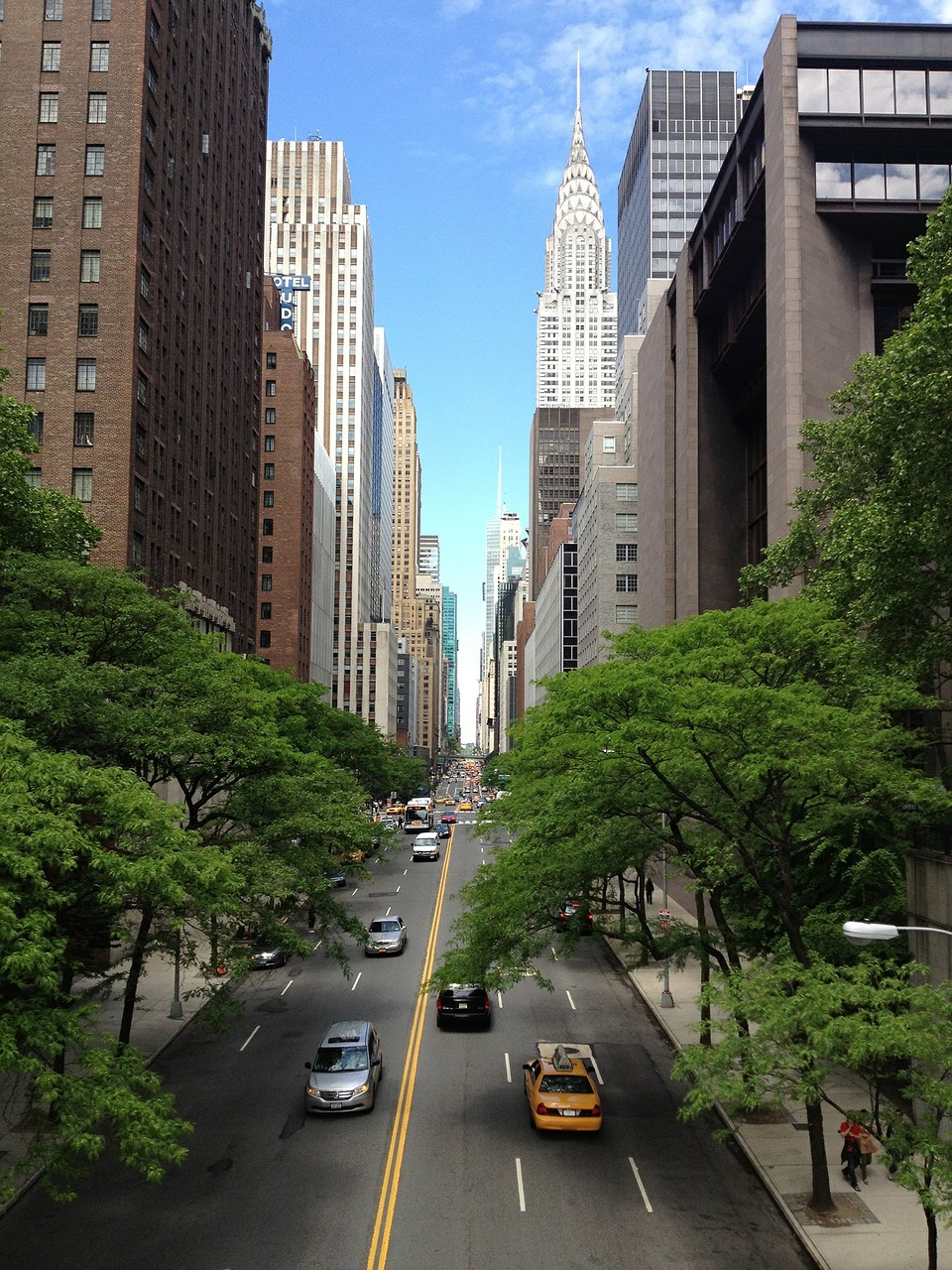 chrysler-building-569317_1280