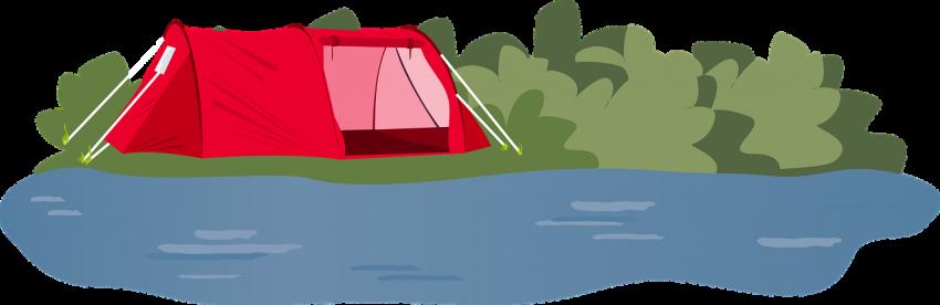 tent-2744926_1280