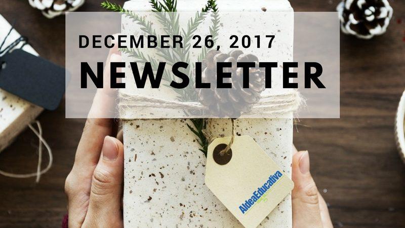 December 25, 2017 (1)