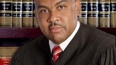Judge Kenneth L. Gillespie_photo