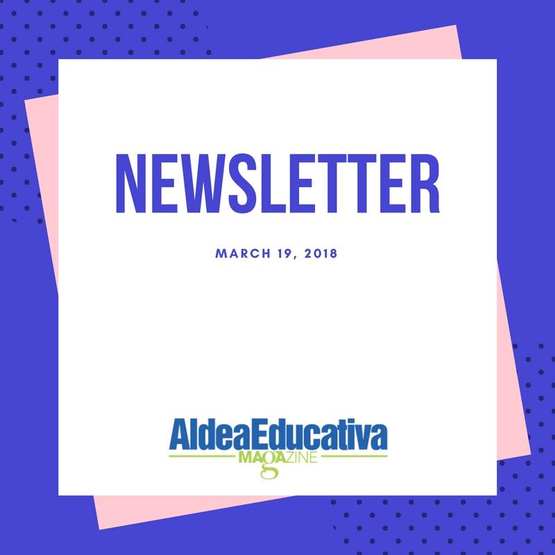 newsletter (3)