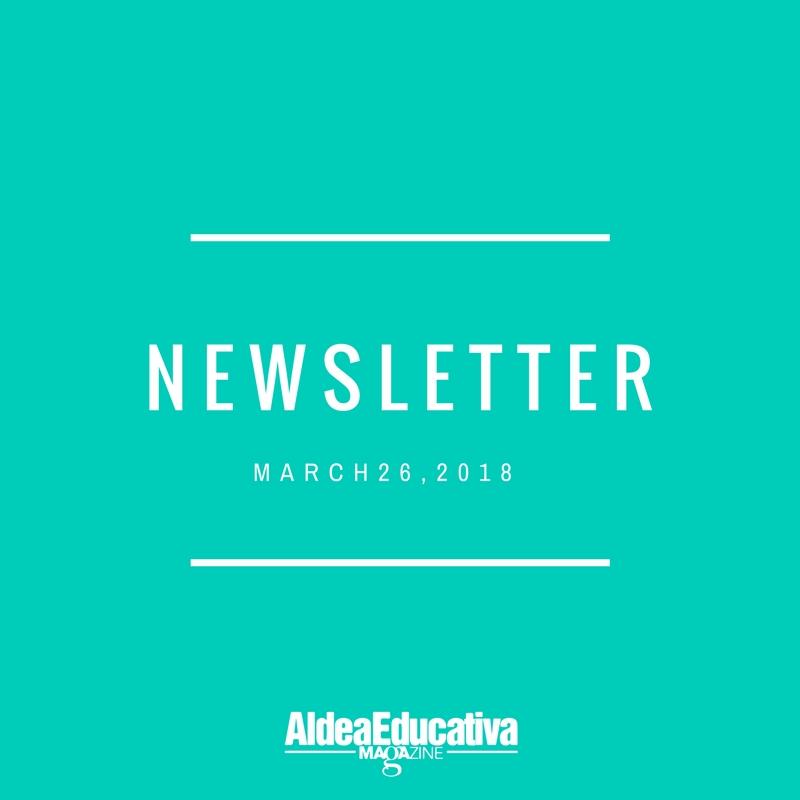 newsletter (5)
