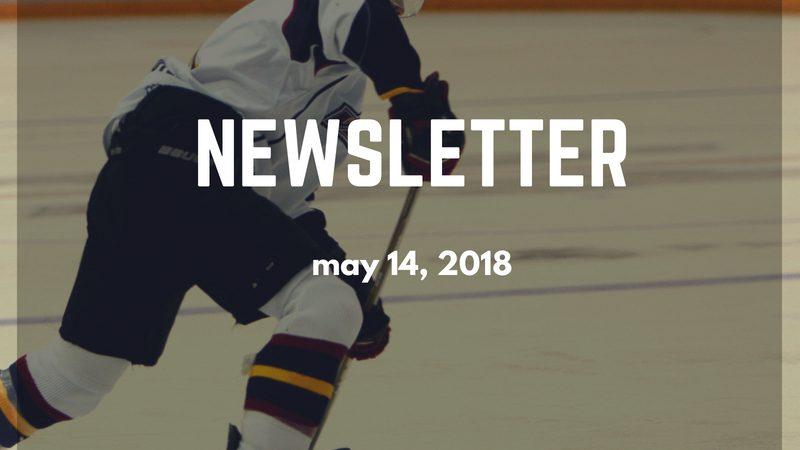 May 14, 2018