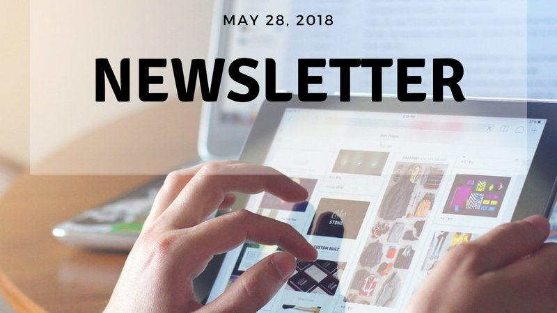 newsletter (8)