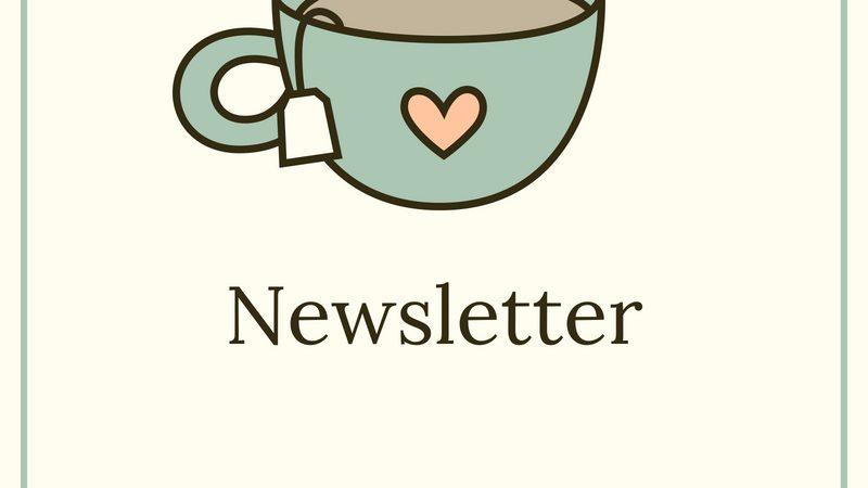 Newsletter (9)