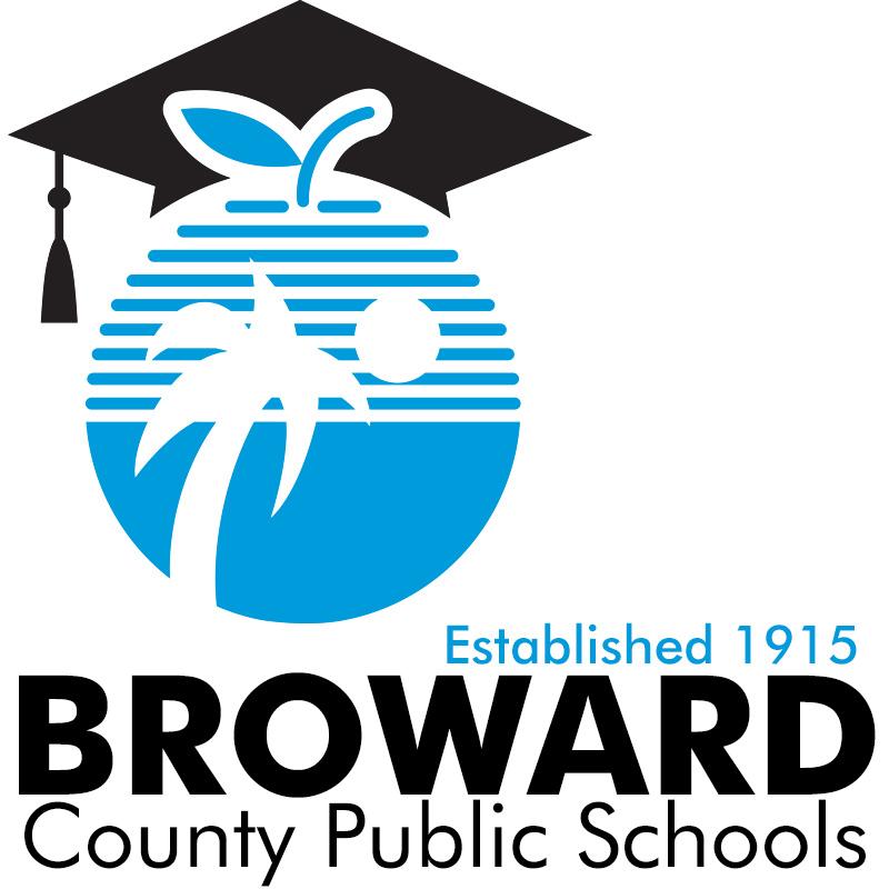 BCPS-logo2