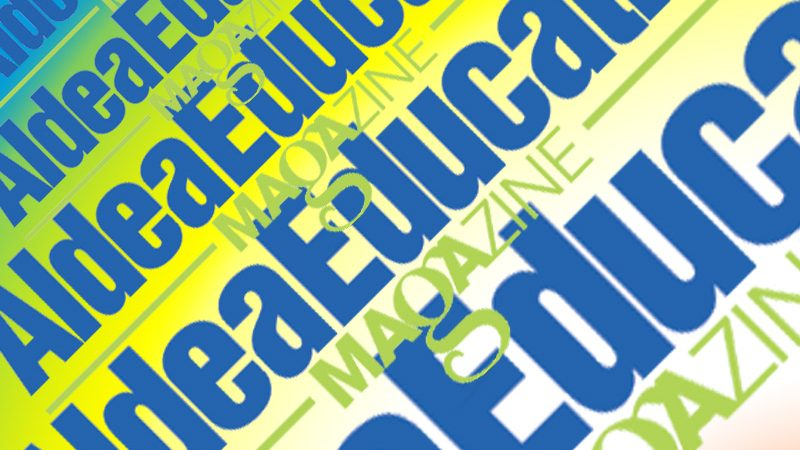 Generic Square logo aldeaeducativa