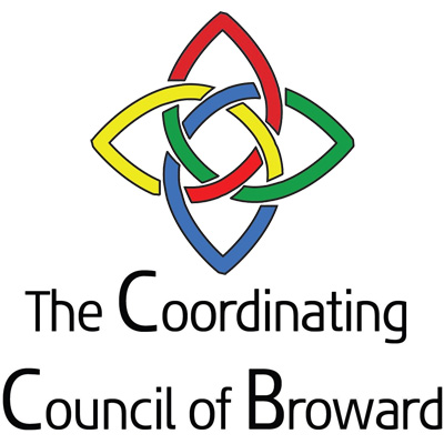 Coordinating Council of Broward