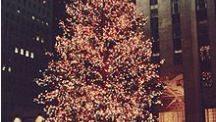 navidad1