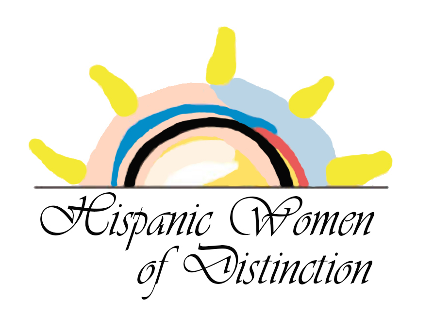 Hispanic_Women