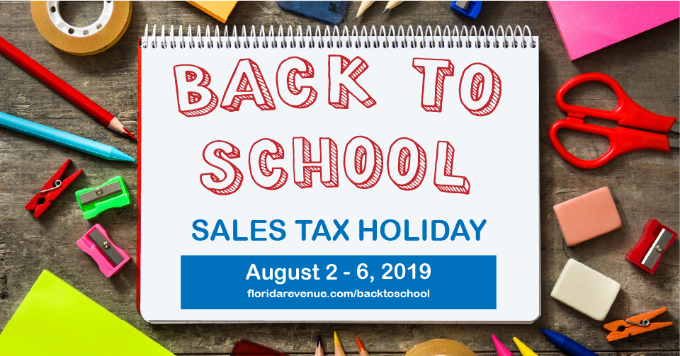 back to school 2019_web banner