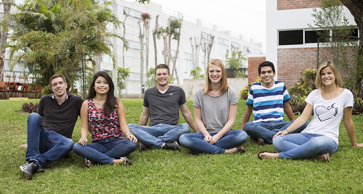 intercambio-estudiantil-porque-participar