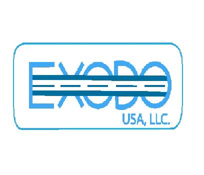 Exodo cuadrado